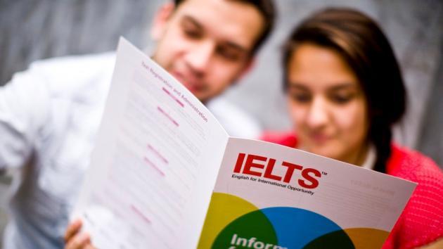 Làm giáo viên Tiếng Anh cần Ielts bao nhiêu điểm?