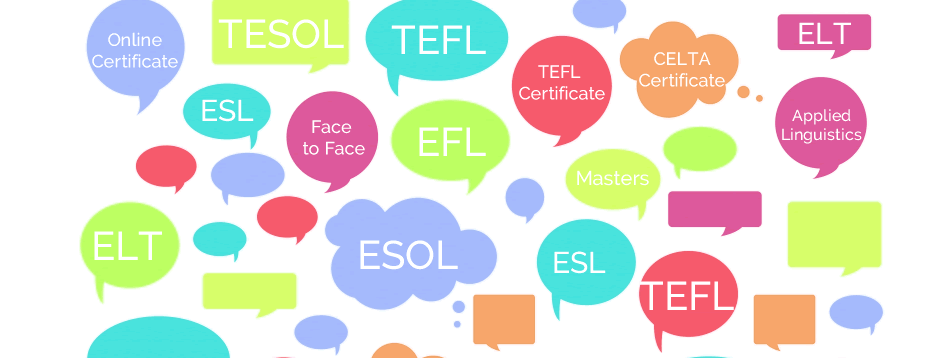 Bằng cấp giảng dạy Tiếng Anh tại Việt Nam, yêu cầu gì?