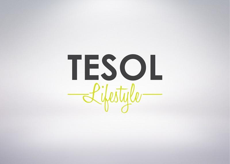 TESOL – Cơ hội việc làm lương cao cho người giỏi Tiếng Anh